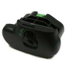 Wasabi Power Battery Chamber Cover for Nikon BL-5, MB-D12, EN-EL18