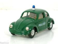 Markenlose im Maßstab 1:43 Modellautos, - LKWs & -Busse von VW