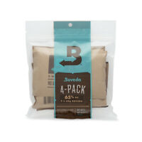 Boveda 65% RH 2-Way Humidity Control | Size 60 for Every 25 Cigars | 4-Count