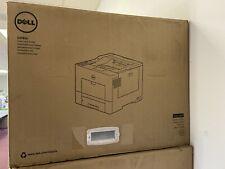 Dell C3760n Standard Laser Printer Brand New in box