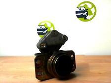 Support moteur PEUGEOT 307 SW PHASE 1  Diesel /R:33088484