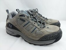 Men's New Balance 646 Walking Hiking Comfort Shoes Size 9.5
