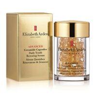 Elizabeth Arden Advanced Ceramide Daily Youth Restoring Serum 60 Capsules