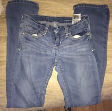 Women G By Guess Jeans Size 26