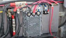Cooper Bussmann Eaton DC 21100E00 Battery Equalizer 100A 24V To 12V
