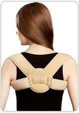 Clavicle Back Shoulder Brace Support