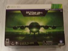 Tom Clancy's Splinter Cell: Blacklist Paladin Aircraft Edition Game Xbox 360