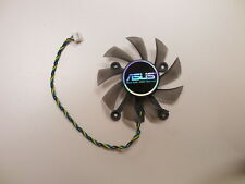 75mm Fan FD8015U12S (FD8015U12D) ASUS HD5850 6850 7850 450 650 Video Card USA