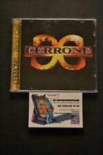 CD - CERRONE - BEST OF - TRES BON ETAT