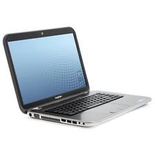 Dell 5520 I3-2370m@2.4GHZ 8GB RAM 120GB SSD 14 INCH WEBCAM HDMI