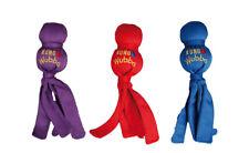 Kong Wubba  Hundespielzeug 20 cm