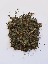 Certified Organic NETTLE LEAF (Urtica dioica) *45g*
