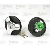 VALEO Sealing Cap, fuel tank 247609