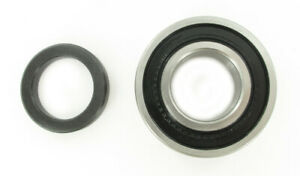 Wheel Bearing -SKF RW207CCRA- WHEEL & AXLE BEARING