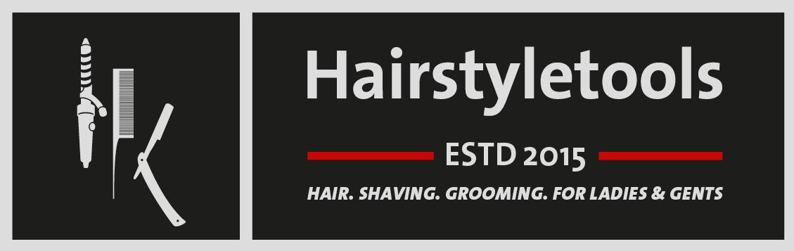 hairstyletools