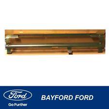 FORD BA BF F6 UTE REAR BAR BRACKET (FPV PURSUIT)RRP $1034.94 NEW GENUINE FORD