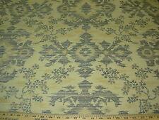 """~2 Yds~Regal~Southwest """"Dakota""""~Part Chenille Upholstery Fabric For Less~"""