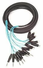 Cable multicore / snake