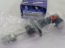 H1 H-1 STAREX 98-05 GENUINE CLUTCH MASTER CYLINDER 416004A000
