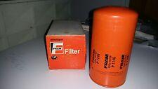 NEW Genuine FRAM Fuel filter   Part No. P1146G     T915  F60096  9303  3I-1217