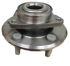 Genuine Dodge Ram 1500 OEM #68024245AA Front Wheel HUB & BEARING