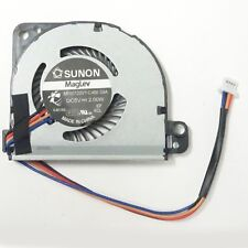 pc portable Ventilateur refroidisseur pour Toshiba Portege Satellite Z830 Z930