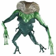 Green Lantern Movie Movie Masters Rot Lop Fan Action Figure FAST SHIPPING