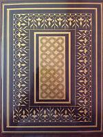 Commentaire du Coran - Tabari - Tome II - Broché