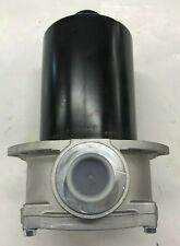 Donaldson Filtration K071001 Hydraulic Filter Assembly