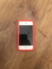 Apple iPod touch 4th generation 16gb MP3 player