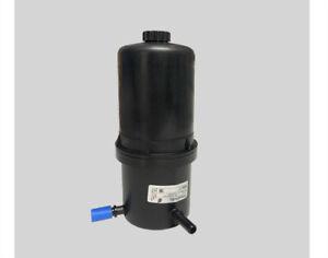 Donaldson Fuel Filter Water Separator P506117 for Volkswagen Amarok 2.0L TD 400