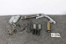 1990 90 KAWASAKI Vulcan VN 1500 VN1500 miscellaneous engine parts / water pump