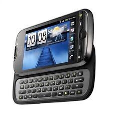 HTC Handys in Schwarz ohne Vertrag