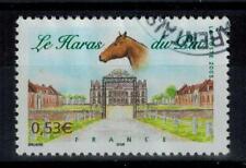 timbre France n° 3808 oblitéré année 2005