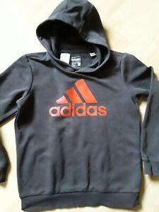Adidas Hoodie Gr.152