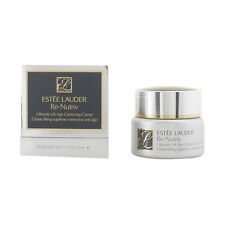 Estee Lauder Re-nutriv Ultimate Lift creme 50 Ml