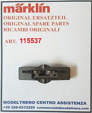 MARKLIN 115537 CARRELLO MOTORE   TRAGGESTELL 39540 37546