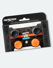 KontrolFreek GamerPack VX fits Playstation 4 Controllers for Grand Theft Auto