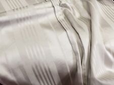 Frette Italy New Queen Duvet Cover 100% Cotton 86''x94'' Made India