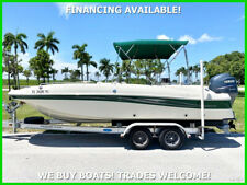 New listing  2006 Azure Az 210! Only 186 Hours!