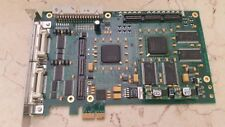 microenable 4 full x1 silicon software framegrabber pci-e image acquisition