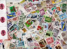 Germany (Bundespost)  - 50g Mint & Used Selection - 400-500 stamps - (12)