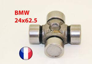 Croisillon de transmission BMW 24x62.5mm Neuf