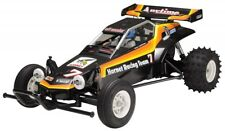 Tamiya 1 10 RC the Hornet 2004 2wd Voiturette LWA Édition Limitée