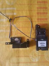 HP 630 CASSE AUDIO Subwoofer Speaker 657315-001