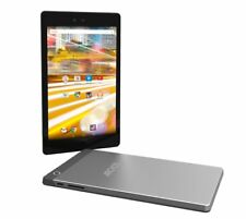 "Tablet Archos 70 Oxygen 32 Gb 2 Gb Ram 7"" Negro"