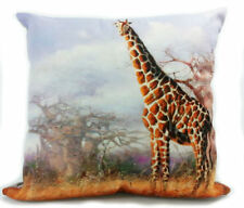 """Polyester 16x16"""" Size Decorative Cushions"""
