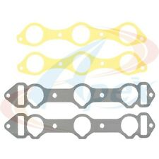 Apex Automobile Parts AMS2093 Intake Manifold Set
