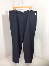 DICKIES MENS INDUSTRIAL RELAXED FIT STRAIGHT LEG MULTI-USE POCKET PANT 48 UU NWT