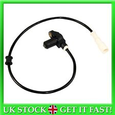 ABS Sensor OPEL VAUXHALL Combo Corsa A B Tigra - Front Axle Left or Right